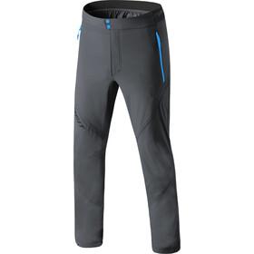 Dynafit Transalper Light Dyna-Stretch Pantalones Hombre, magnet